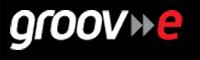Groov-e