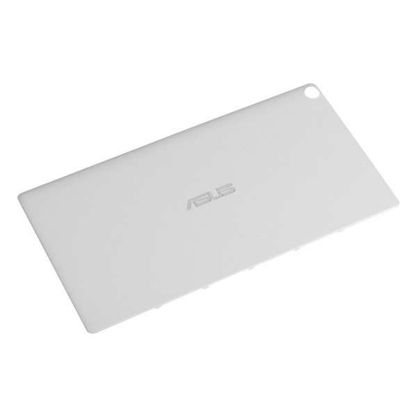 Compare cheap offers & prices of ASUS 90XB015P-BSL3G0 Asus ZenPad Z380 8.0 Case in White manufactured by Asus