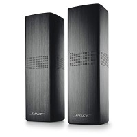 WLS-SURROUND700 Surround Speakers - Black