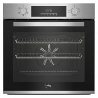 AeroPerfect BBAIF22300X Built-In Single Electric Oven