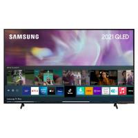 Image of QE65Q60A (2021) Q60A 65 inch QLED 4K HDR TV