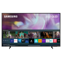 Image of QE65Q60AAUXXU (2021) 65 inch QLED 4K HDR TV