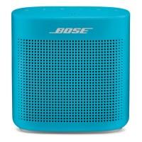 Bose SL-SERIESII-BLU