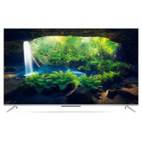 LG Electronics 55P715K 55 Inch Ultra Slim 4K TV with HDR 10 and Android TV