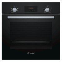 HHF113BA0B Built in Electric Single Oven