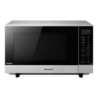NNSF464MBPQ 1000W 27L Solo Microwave