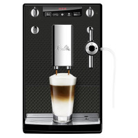 6708719 Caffeo Solo and Perfect Milk Fully Automatic Coffee Machine