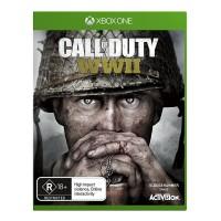 Microsoft COD-WW2