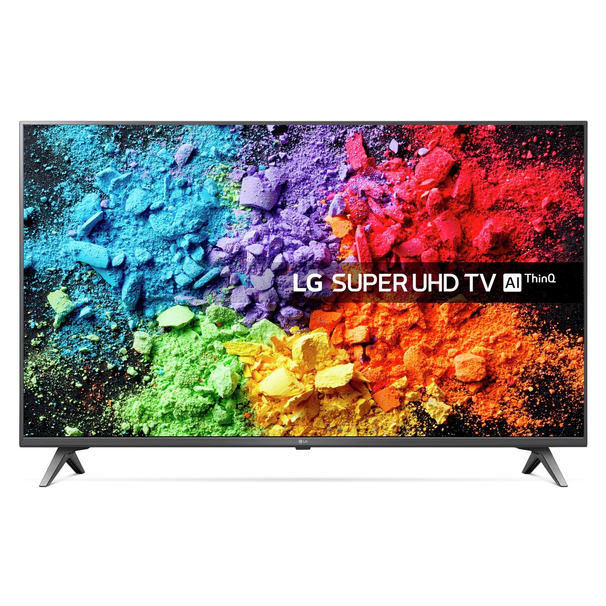 120f87c4e Televisions | Hughes