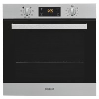 IFW6340IX 66L Built-in Electric Single Oven