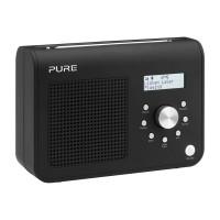Pure VL61901 AND VL61902