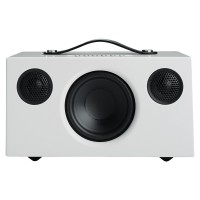 Addon-T4WT Bluetooth Speaker with Built in Subwoofer
