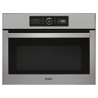 Absolute AMW9615IX Built-In Combination Microwave