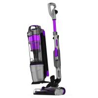 UCUESHV1 Air Lift Pet Pro Upright Vacuum Cleaner