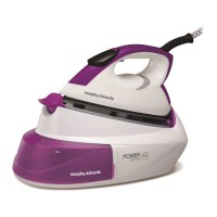 Morphy Richards 333001