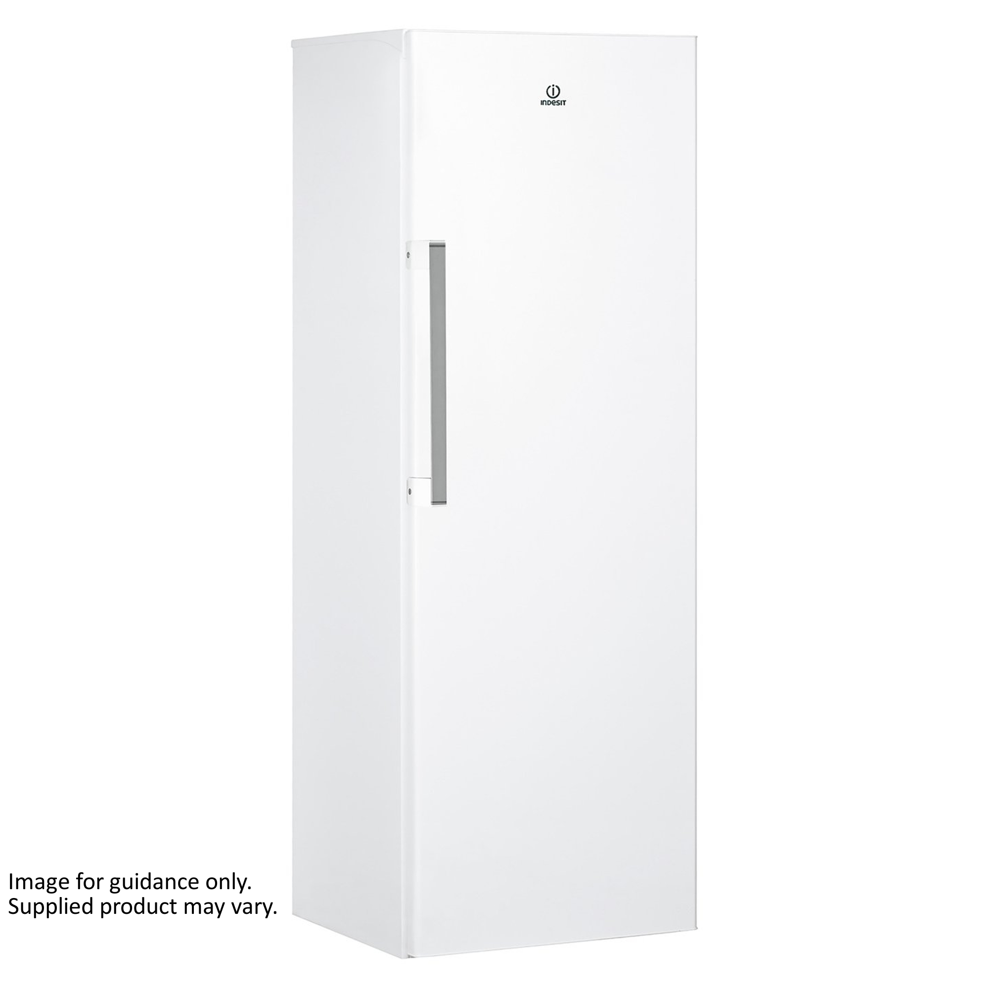 REFURBISHED Tall Fridge