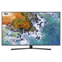 "UE43NU7400 43"" 4K Ultra HD HDR Smart TV"