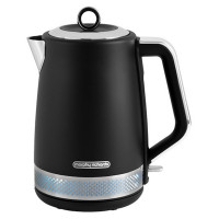Morphy Richards 108020