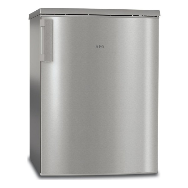Compare cheap offers & prices of AEG RTB81521AX Larder Fridge with 150L Capacity and Energy Rating in S/Steel manufactured by AEG