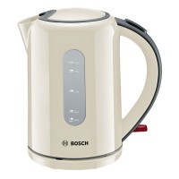 Bosch TWK76075GB
