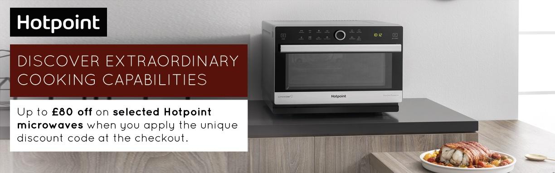 hughes tvs washing machines vacuum cleaners smart audio rh hughes co uk
