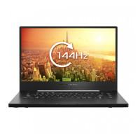 GA502 15.6 Laptop AMD Ryzen 7-4800H 512GB SSD 16GB RAM