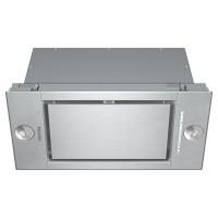DA2668 580mm Canopy Cooker Hood