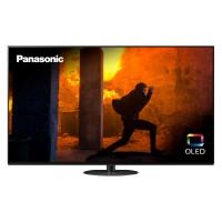 "TX-65HZ980B 65"" 4K Pro HDR Master OLED TV - Dolby Atmos"