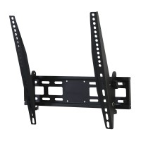 TRWS221BK Tru Vue Tilting Wall Mount for 32 - 50 Inch TVs