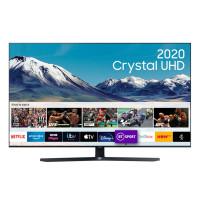 Samsung UE50TU8500 (all televisions)