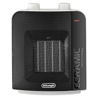 DCH6031 2kw Ceramic Heater with 3 Power Settings