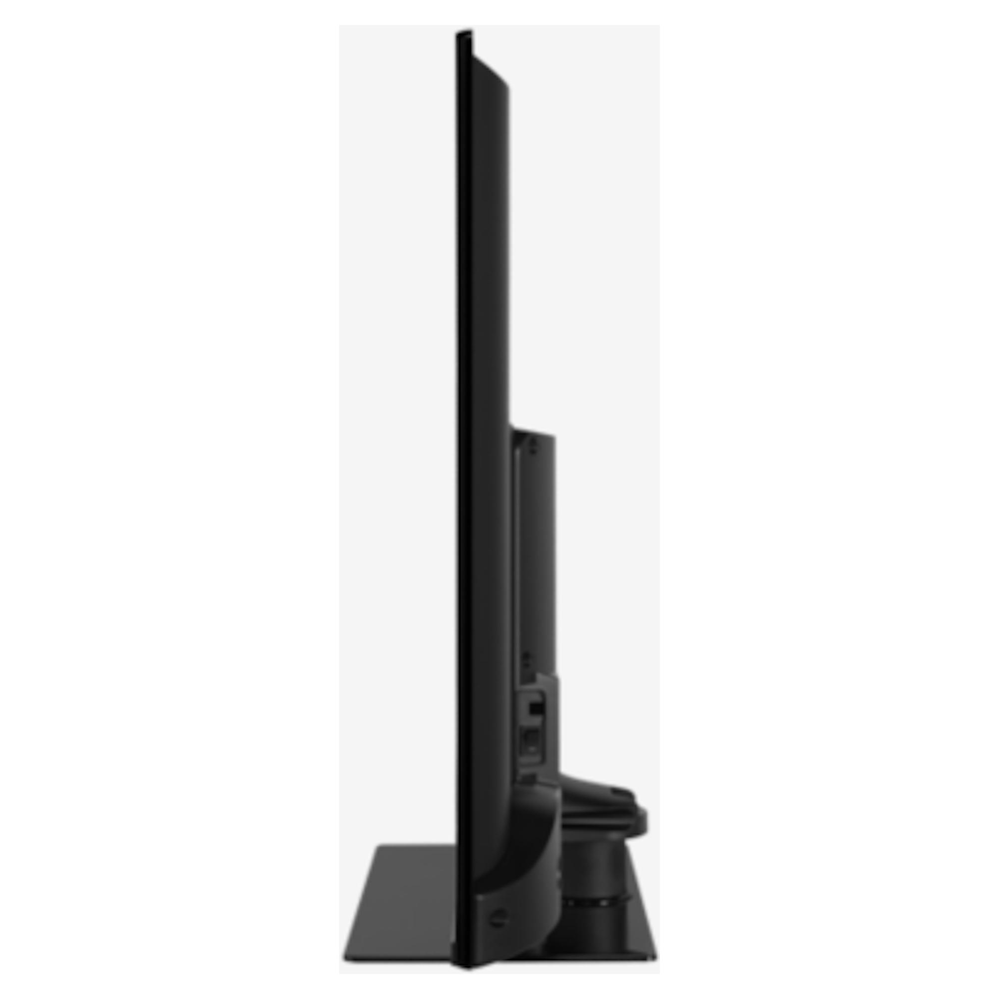 Panasonic TX50HX600B 50 LED 4K HDR Android TV