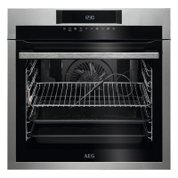 BPE742320M 71L Electric Single Built-In Oven
