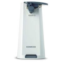 Kenwood CAP70.A0WH
