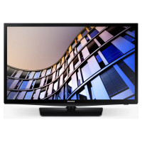 "Image of 24"" SAMSUNG UE24N4300AKXXU Smart HD Ready LED TV"