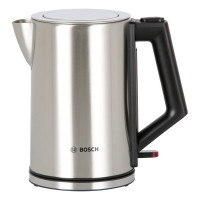 Bosch TWK7101GB