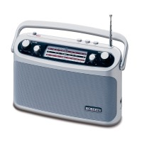 Image of Roberts Radio R9927