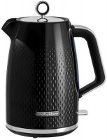 Morphy Richards 103010