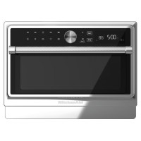 KMQFX33910 33L Combination Microwave Oven