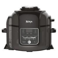 Ninja OP300UK