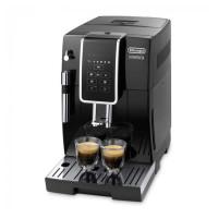 De'Longhi ECAM.350.15B (coffee makers)
