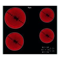Whirlpool AKT8090LX