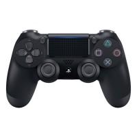 Sony CONTROLLERNEW-BK