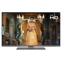 """TX-43FS352B 43"""" Smart TV with Freeview Play"""