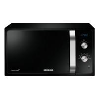 Samsung MS23F301EAK