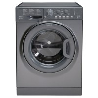 Hotpoint FDL9640G (washer dryer)