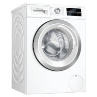 Serie 6 WAU28T64GB 9kg 1400rpm ActiveWater Washing Machine