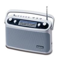 Image of Roberts Radio R9928