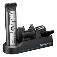 Image of Babyliss 7420U