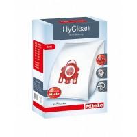 Miele FJM-3D-HYCLEAN